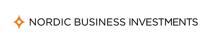 Nordic Business Investments
